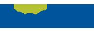 PhoneLab – Riparazione Smartphone Logo